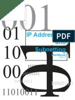 TALLER DIRECCION IP (1)