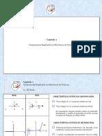httpsprodavmoodle.ucv.clpluginfile.php1372920mod_resourcecontent1CAP1Componentes.pdf 2