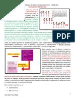 Obstetricia. 01-04-2020. Cambios Fisiologicos en El Embarazo