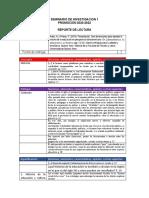 Arata, N. y Pineau, P. (2019). Presentación. Seis Dimensiones