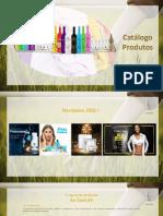 Catalogo2021_PT