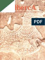 García, J. et al. Musivaria. Taller mosaicos romanos de Lorca. 2006