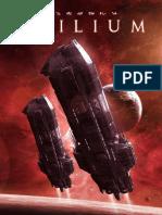 EX001 Exilium [Updated][OEF][2017]
