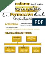 Comunicación-experiencia de Aprendizaje 2