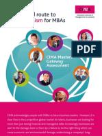 1CIMA_cmga_brochure