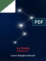 La Onda - Vol 2