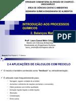 2_Balancos_Materiais_Parte_3