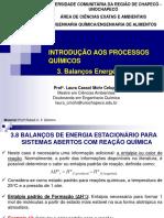 3_Balancos_Energeticos_Parte_3