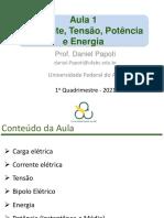 Aula_1-Corrente_Tensao_Potencia_Energia