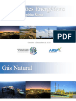 INFORMACOES_ENERGETICAS_OUT_DEZ_2020