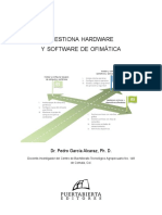 Manual Docente Modulo 1