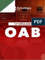 •12 SIMULADO CADERNO_SEM_COMENTÁRIOS_-_XXXII_EXAME_DE_ORDEM_-_22_08