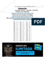 3GABARITO_-_TJ_RJ_-_21-03.pdf4