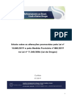 Estudo_sobre_alteracao_na_lei_de_drogas_revisado_02_07_2019_1