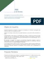 file-20190828125736-cade-alexandre-barreto