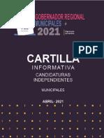 Cartilla_Independientes_Alcalde_y_Concejales_2021v3