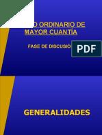 juicio_ordinario_fase_discusion_