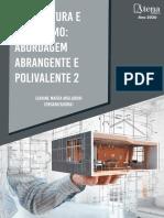 ebook athena arquitetura