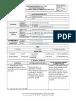 2021A -  ZAPATA GONZALEZ LIDA FERNANDA - FORMATO_REGISTRO_PLANEACIN_Y_SEGUIMIENTO_DE_PRCTICA (1)