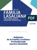 ESP_Lasallian_Family_CIAMEL_web