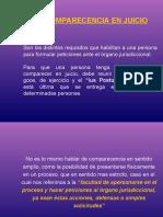 patrocinio_y_mandato