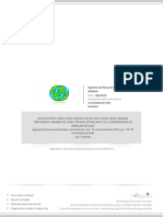 11- Tratamiento Magnético Como Tecnica de Estimulante de Germinacion de Semillas de Soja