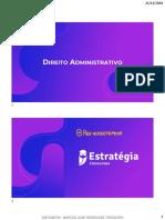 regime-jurirdico-administrativo (1)