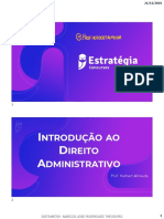 direito-administrativo-estado-governo-administracao-pos-aula-05-e-06