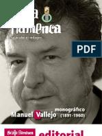 Sevilla Flamenca 114 > etapa V > 2011