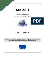 Kryon 11