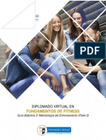 GD3-Fundamentos Fitness
