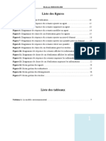 Copie de RAPPORT FINAL DE PFA