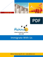 abhinav-immigration-visa-services-catalogue