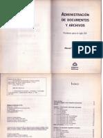 01 VASQUEZ - Administracion de Documentos y Archivos