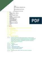 Resumo Materiais de Construção Civil II