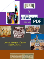 CONTEXTO HISTÓRICO MITOLÓGICO  (1)