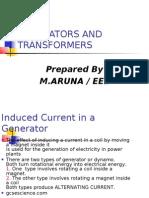 generators_transformers