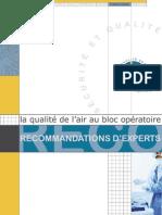 recommandations_grair