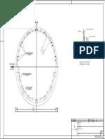 Model fundatie Drez