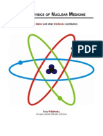 Basic_Physics_of_Nuclear_Medicine