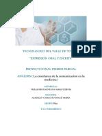 TECNOLOGICO DEL VALLE DE TOLUCA