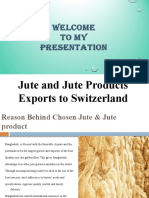 Mkt 402 Ppt Export Product