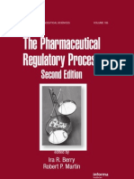 The-Pharmaceutical-Regulatory-Process