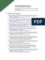 Documento 14-Recursos para apoyar a investigadores educativos(1)