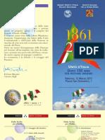 Palermo-12-03-11