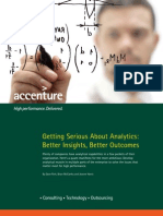 Accenture_Getting_Serious_About_Analytics
