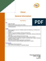 hpa_petrol_general_info_v2