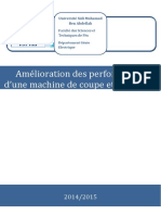 Amelioration Des Performances - ElHaqyqy Meryem_2395