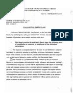 mcpherson criminal particulars