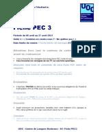 A1_Fiche PEC3_IB